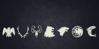 Game of Thrones: সাত রাজ্যের কুইজ - কুইজার্ডস