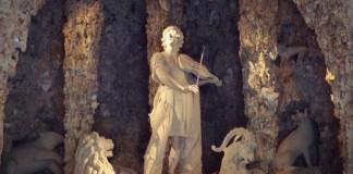 অরফিয়াস: গ্রিক মিথলজি কুইজ - কুইজার্ডস