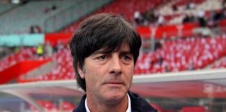 জোয়াকিম লো: ফুটবল ম্যানেজার কুইজ - কুইজার্ডস