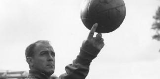 বিশ্বকাপ না খেলা বিখ্যাত সব ফুটবলার: খেলাধুলা কুইজ - কুইজার্ডস