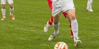 ফুটবল যুবদল - কুইজার্ডস
