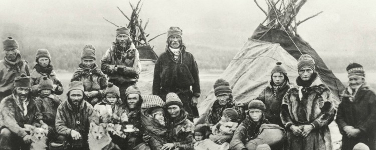 Image Credit: Granbergs Nya Aktiebolag/1900-1920/Public Domain
