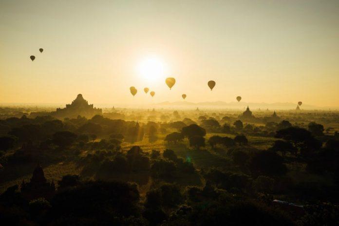 এশিয়ার রাজধানী কুইজ: প্রথম পর্ব - কুইজার্ডস