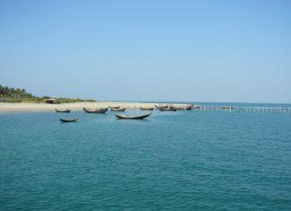 সেন্ট মার্টিন্স দ্বীপ: বাংলাদেশের দ্বীপ কুইজ - কুইজার্ডস
