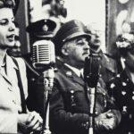 ফ্রান্সিসকো ফ্রাঙ্কো: স্পেনের একনায়ক - কুইজার্ডস