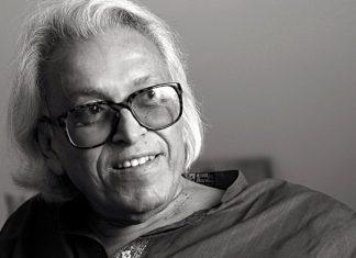 শামসুর রাহমান: বাংলা সাহিত্য - কুইজার্ডস
