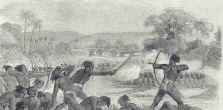 সাঁওতাল বিদ্রোহ: বাংলার আন্দোলন ও বিদ্রোহ কুইজ - কুইজার্ডস