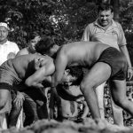 জব্বারের বলী খেলা: বাংলাদেশের মেলা ও উৎসব - কুইজার্ডস (Quizards)