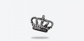 দ্য ক্রাউন (The Crown): নেটফ্লিক্স সিরিজ - কুইজার্ডস (Quizards)