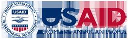 USAID Logo - কুইজার্ডস (Quizards)