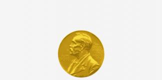 নোবেল পুরস্কার প্রত্যাখ্যান ইনফোগ্রাফিক - কুইজার্ডস (Quizards)