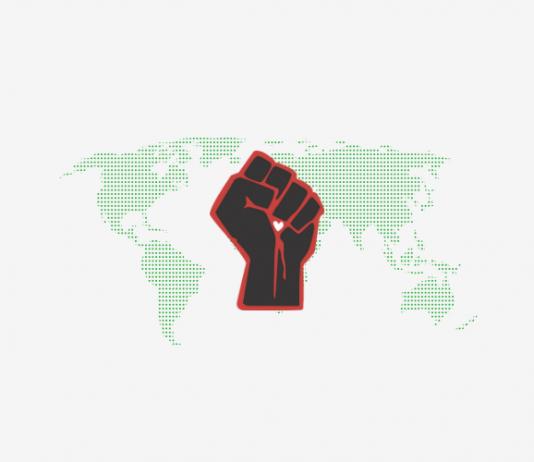 স্বাধীনতা দেশে দেশে: স্বাধীনতা আন্দোলন কুইজ - কুইজার্ডস (Quizards)